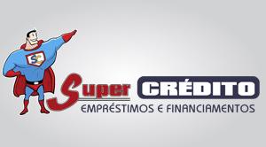 Super Crédito