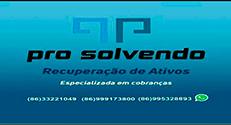 Pro Solvendo